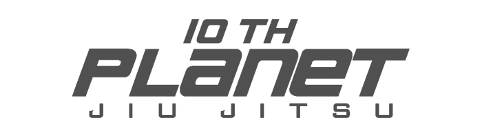 10th Planet Jiu Jitsu Santa Fe