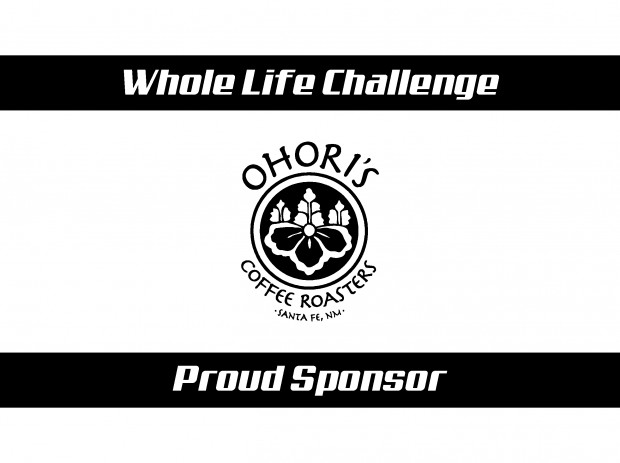 Sponsor Logo Ohoris Coffee-01