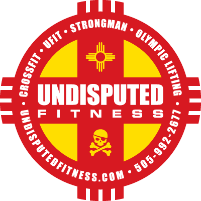 10th Planet Jiu Jitsu   Undisputed Fitness